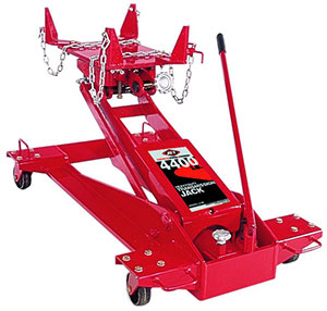 Transmission Jack For Rent Ace Rents Inc