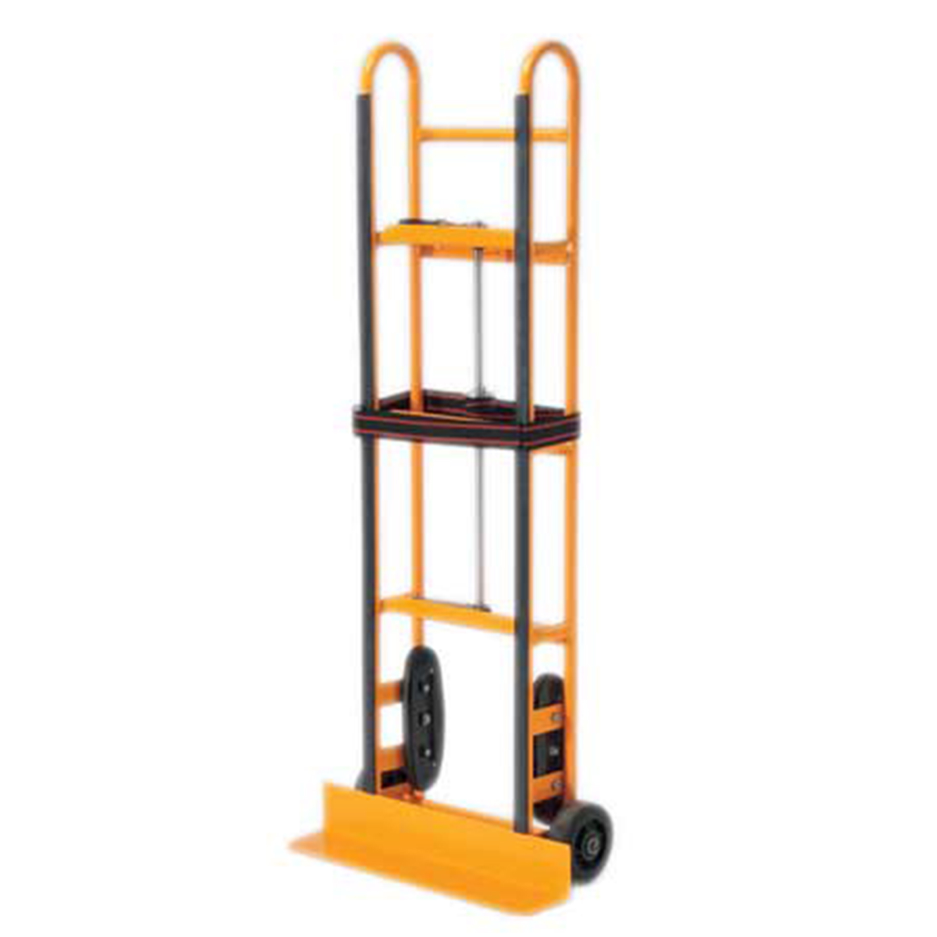 Appliance dollie ace rents inc for Home depot rent furniture dolly