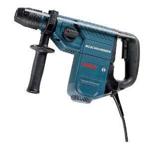 regular drill hammer