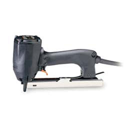 electric tacker for rent