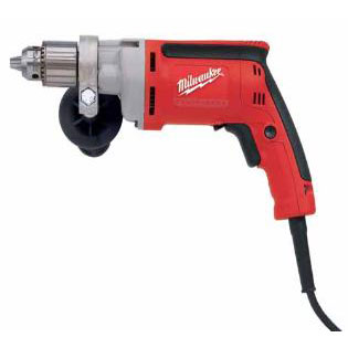 1/2 in drill for rent