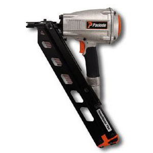 16 Penny Nailer for Rent