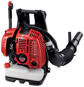 backpack blower for rent