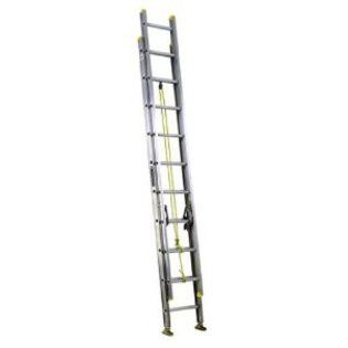 extension ladders for rent