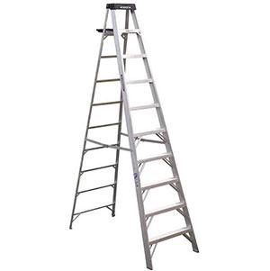 a frame ladder for rent