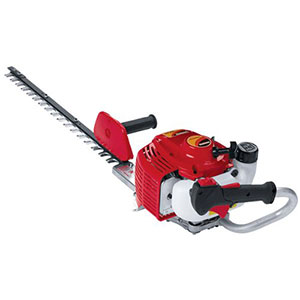 hedge trimmer for rent