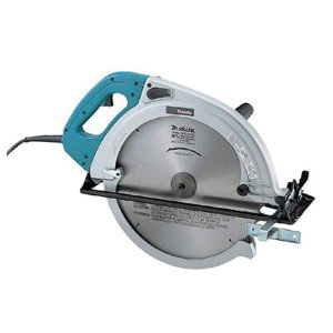 16 in circular saw for rent