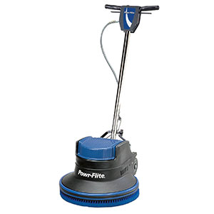 floor sander/polisher for rent