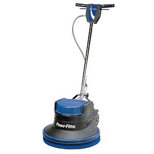 17 floor sander polisher for rent ace rents inc for 17 floor sanding disc