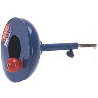 25' Sink auger for rent