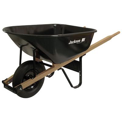 Wheelbarrow for Rent