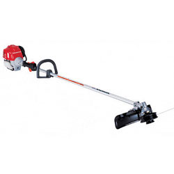 weed eater for rent