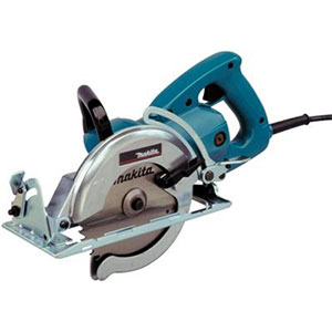 7 in circular saw for rent