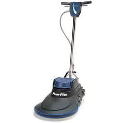 floor burnisher for rent
