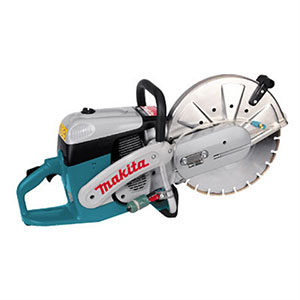 Cut off Saw for Rent