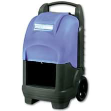 Dehumidifier for Rent