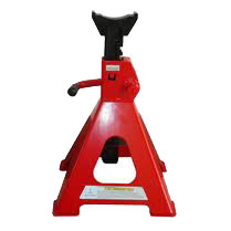 Automotive tools for rent