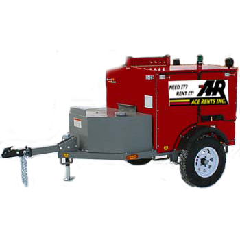 ground_heater_for_rent