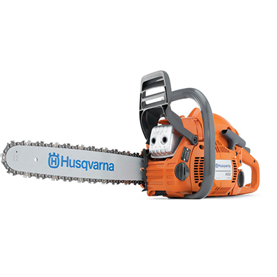 chain_saw_for_rent