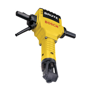Electric Jack Hammer for Rent