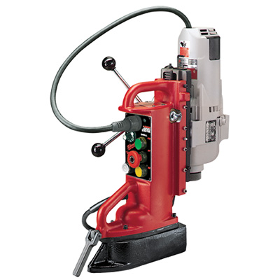 Mag Drill Press for Rent